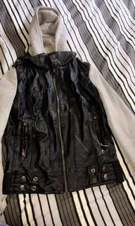 Spring and falls jacket size Xsmall/Small