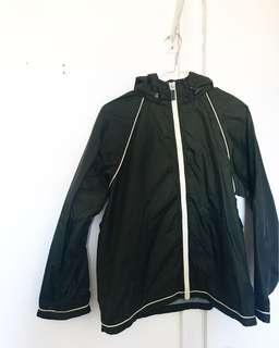 Roots Vintage Jacket