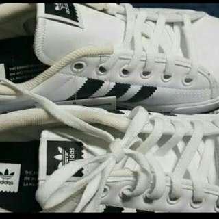 Adidas Adicourt