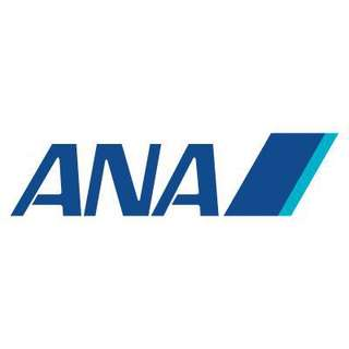 ANA airline miles