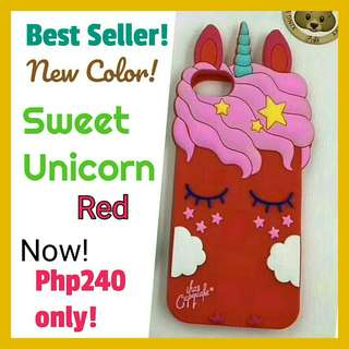🌞 New Color! Price Reduced! Design for various Iphone, Samsung, Oppo and Vivo models 👍