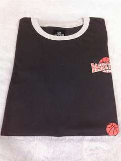 T-Shirt Intwo