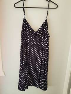 JayJays sz 16 Dress As New