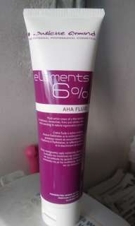Elements 6% Aha Fluid 50% with 2 other purchases
