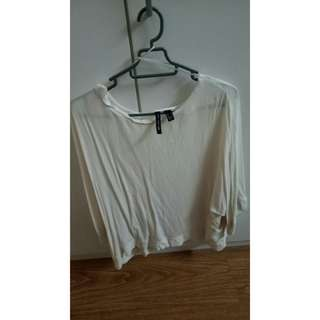 MNG top/blouse #20under #flashsale