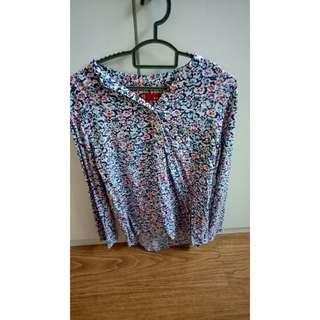 Padini blouse/top #20under #flashsale