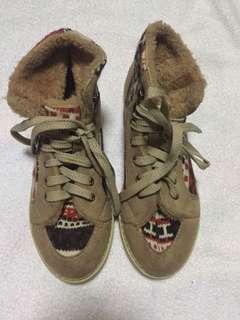 Brandnew Fashion Boots