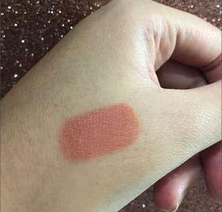 Make over ultra lipstik