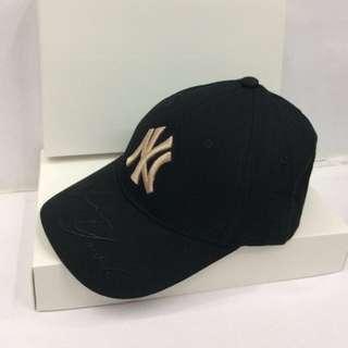 Sale!!! Authentic Quality New York NY Cap