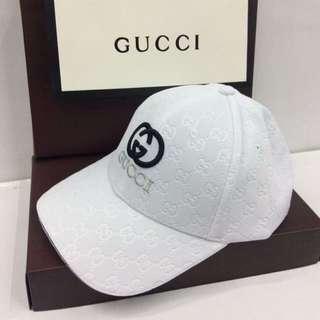Sale!! Authentic Quality Gucci Cap