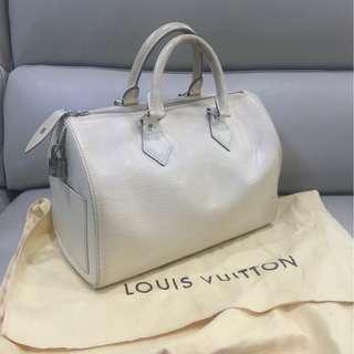 Speedy 25 Louis Vuitton
