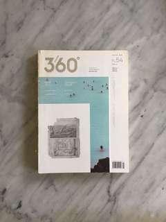 360 #54