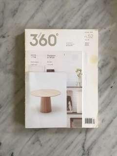 360#52