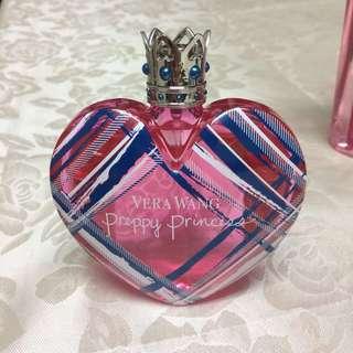 Vera Wang Preppy Princess 100ml