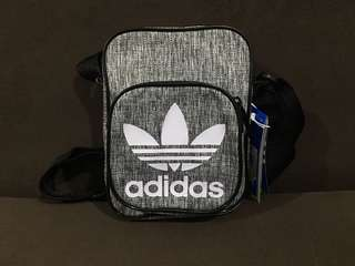 Authentic Adidas Originals Sling Bag