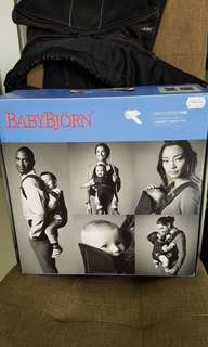 Baby Bjorn - Baby Carrier One
