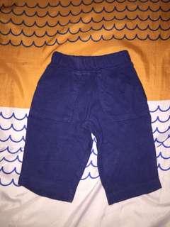 Carter's Pants 0-3m