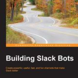 Building Slack Bots By Paul Asjes June 2016