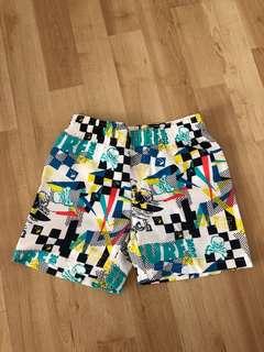 Legoland short pant