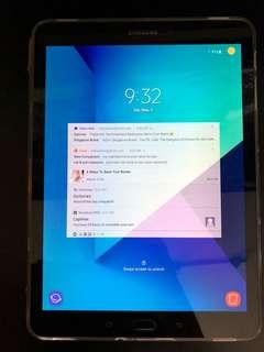 Samsung Tab S3 wifi 32GB
