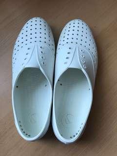 Native洞洞鞋 拖鞋