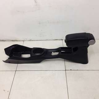 Honda Fit GE6 Arm Rest (AS2617)