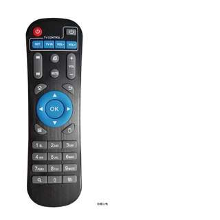 Replacement Remote for Your Android Box