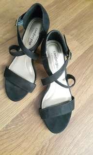 Jill Jill Shoes