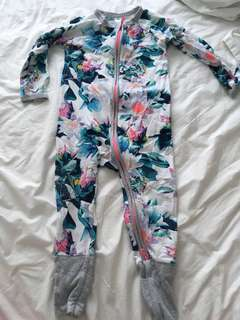 Quality baby clothes
