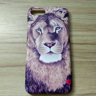 Hard Mobile Phone Case