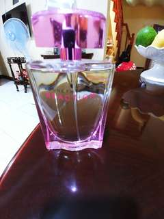 Kenneth Cole Reaction for Women 100 ml