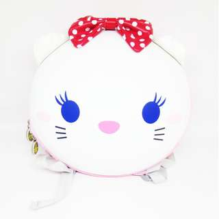 DW BACKPACK ANIMAL 11