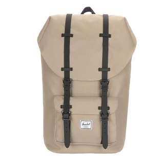Herschel Backpack$650