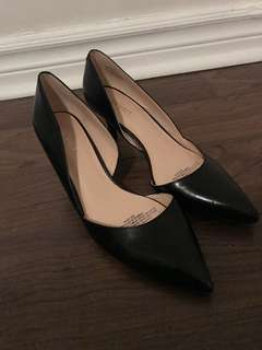 Nine West shoes size 7