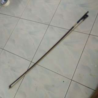 Student Violin bow