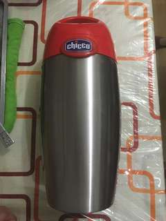 Chicco Thermal Food and Bottle Holder