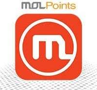 Mol Points $50