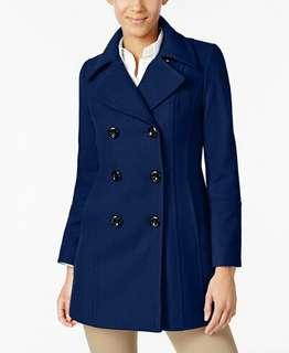 coat guess original