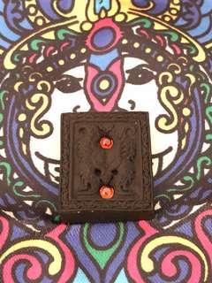 Mini Roman Amulet