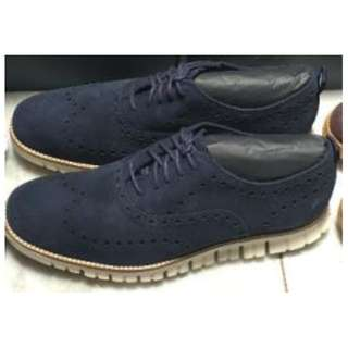 Cole Haan Zerogrand size 9.5m and 13m