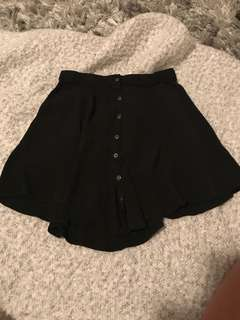 Urban outfitters skirt size 2