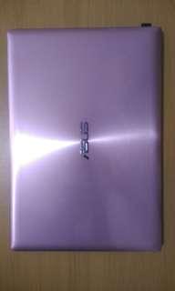Laptop Asus UX303UB core i7