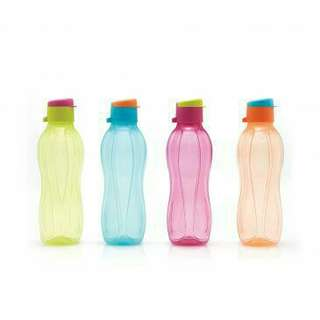 Tupperware Eco 500ml (4)