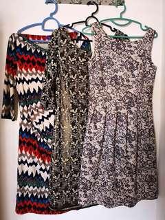 Ladies dress for sale!