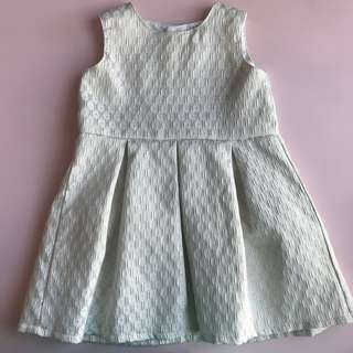 Carter's Party Dress for 18mos