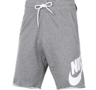 Nike 褲