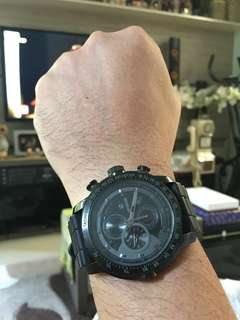 Men Expedition watch for sale !!