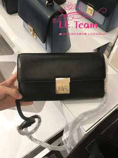 (Pre-order)US Michael Kors Boutique Type Crossbody,Est.indent 4-6 Weeks Can Collect It Upon Confirmation Order,Direct Courier From US. BEST PRICE OFFER (NON NEGOTIABLE)