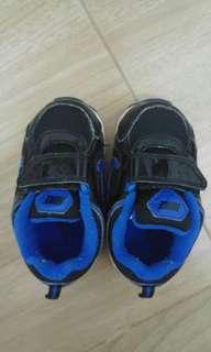 Nike baby/toddler boy shoes 男幼童鞋