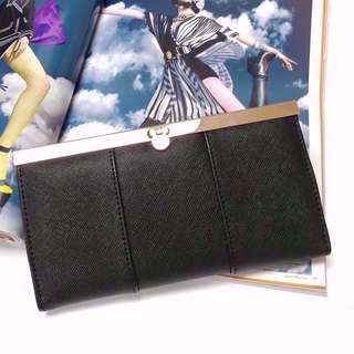Don Donna Wallet